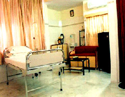 Multi Speciality Hospitals in Chennai